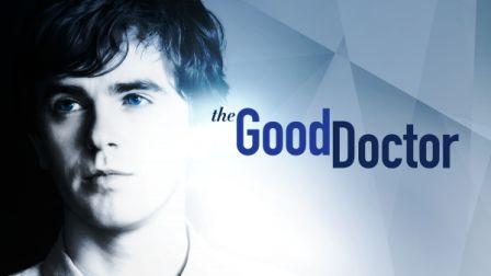 The Good Doctor Dizi İncelemesi