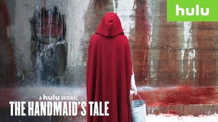 The Handmaid's Tale Dizi İncelemesi