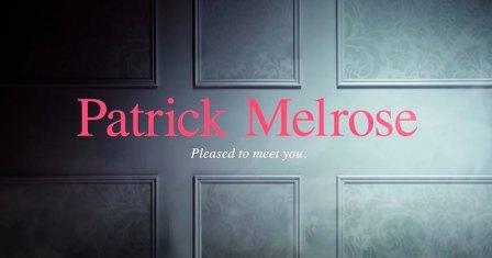Patrick Melrose Dizi İncelemesi